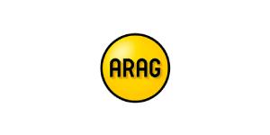 Nabiga360 - Arag