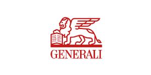 Nabiga360 - Generali