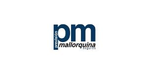 Nabiga360 - Previsión Mallorquina